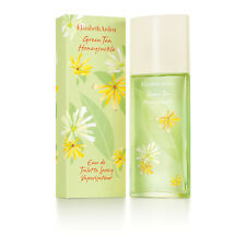 Elizabeth Arden Green Tea Honeysuckle EDT Spray 100ml Agsbeagle
