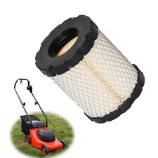 Air Filter Replace for Briggs&Stratton 798897 44M977 44P977 44Q977 44M977 44L977
