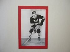 1934/43 BEEHIVE CORN SYRUP GROUP 1 HOCKEY PHOTO HOOLEY SMITH SHARP+ BEE HIVE