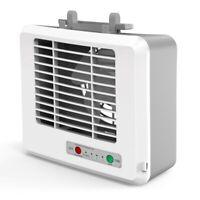 Portable USB Mini Climatiseur Ventilateur Ventilateur de Bureau Climatiseur O2U8