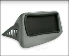 Gauge Pod-WT Edge Products 28502