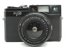 【 Excellent 】FUJICA G690 BLP & FUJINON SW S 65mm f5.6 Lens from Japan 538