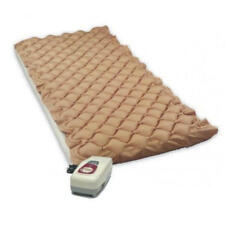 Anti Bedsore & Anti Decubitus Air Mattress  Comfortable Memorial Day