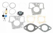 BWD 10590A Carburetor Repair Kit - Kit/Carburetor