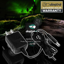 Dogtra Battery Charger Adapter SBC18V200 5.5 SMPS for 1800NC 2000 2000T&B & more