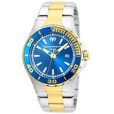 Technomarine Manta Sea Magnum Watch » 215003 iloveporkie COD PAYPAL #crzycod