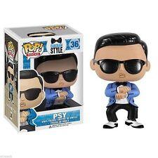 POP! VINYL PSY Gangnam Style
