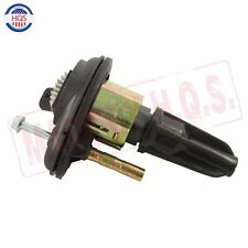 Pack Ignition Coils for Chevy Trailblazer GMC Canyon Envoy UF-303 C1395