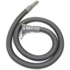 New Kirby Vacuum Cleaner Sentria Standard Attachment Hose 223606S Genuine