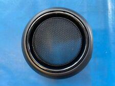 BMW Mini One/Cooper/S Right Side Door Speaker Cover (Part#: 51417362420) F56/F57