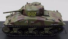 Dragon Armor 1:72 Diecast #60258 M4A1 Sherman Derby Normandy 1944