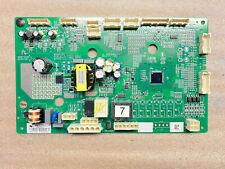 GE Refrigerator Main Control Board 197D8527G101