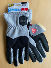 Mechanix Fastfit ColdWork Guide Winter Arbeits- Handschuhe Kälteschutz CWKG-58