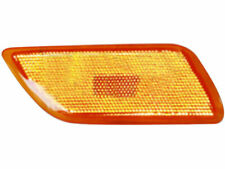 For 2000-2007 Ford Focus Side Marker Light Assembly Right TYC 44667TJ 2002 2006