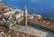 B84563 venezia piazza san marco   italy