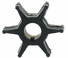 CEF Impeller 500342 as a Replacement for Chrysler/Force 47-F433065