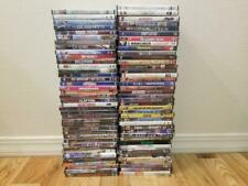 New Sealed Movie Lot! 2.99 Each You Choose your Movie! Buy 2 Get 1 Free!