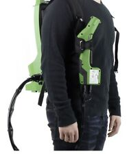 "Victory Electrostatic Cordless Backpack Sprayer 12"" Wand- Vp300Esk (Brand New)"