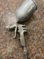 Devilbiss Gti Spray Gun Hvlp K63