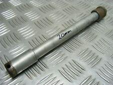 Petrol//Fuel Filter 0800 CC Honda PC 800 L Pacific Coast  1993