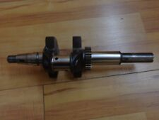 Briggs & Stratton Vanguard OEM Crankshaft 807586                      (18F4)