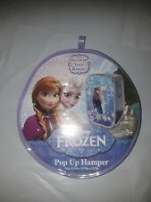NWT DISNEY PRINCESS ENCHANTED GISELLE POP-UP DELUXE JUMBO HAMPER **L@@K**