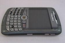 Telefono Cellulare Blackberry 8310 + Scheda Memoria Da 1GB