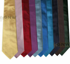 Paul Smith Tie 100% Silk Ties for Men