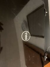 dell n5110 bottom base touchpad backlid