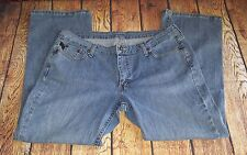 Women's Riders Jeans - Size 16 P