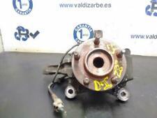 Boschmasas de aire cuchillo para VW AUDI SEAT SKODA entre otros 0 986 280 217