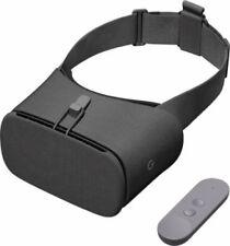 Google Daydream View VR 2nd Gen 2017 Charcoal Brand New