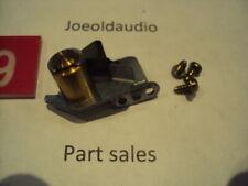 Technics SL-1200MK2 Original Tonearm Lift Parts. Tested. Parting Out SL-1200MK2
