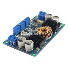 LTC3780 DC 5V-32V to 1V-30V 10A Automatic Step Up/Down Regulator Charging Module