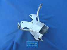 BMW S1000 RR (2010 - 2016) RACE FAIRING BRACKET MADE IN THE UK