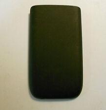 Genuine OEM Nokia 2610 2610b Black Battery Door Back Cover (9440452) FREE SHIP