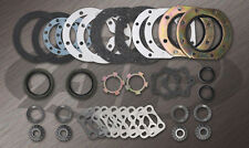 79-85 Toyota Pickup 4Runner, 79-90 LC Knuckle Rebuild Service Kit for Front Axle