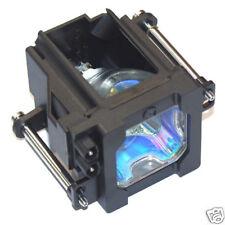 TS-CL110U TS-CL110UAA TS-CL110C HD-52G587 HD-52G887 HD-52Z575 HD-56FN97 TV LAMP