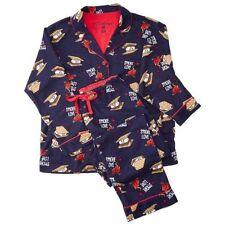 0e5b8b5bc0 100% Cotton P.J. Salvage Sleepwear   Robes for Women
