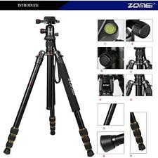 [US] Camera Tripod 360-degree Panoramic Photography Texture Photo Accessory