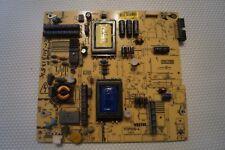 "PSU POWER SUPPLY BOARD 17IPS19-4 23080625 FOR 32"" SHARP LC-32LD135K,  LTA320AP33"