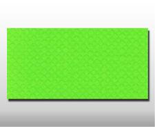Acryl ONE STROKE Farben 15ml  Malfarben Farbe Hellgrün Nail Art #00507-13