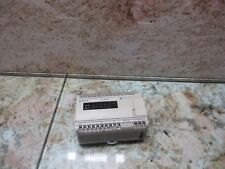 MODICON AEG SCHNEIDER AUTOMATION TSX NANO TSX 07 31 1628 AC 91 7 Telemacanique