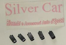 Kit mollette fissaggio pannelli porta Fiat 500 - 600