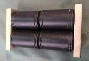 Stuart Magnetic SRT/Stack Stacking Block for SRT Tube Roller