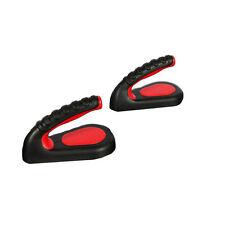 Fitness & Jogging NEU ! Krafttraining & Gewichte NIKE 2 Stück Push-up-Griffe 2.0 Gelb Liegestützgriffe PREMIUM EDITION
