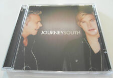 Journey South ( CD Album 2006 ) Used Very Good