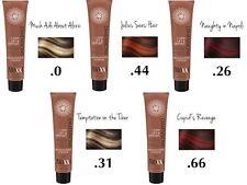 Aloxxi Dimensions HighLighting Hair Colour 60g / 2oz