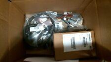 Trimble 80510-50 Field IQ Seed monitoring kit harness ZTN80510-50 / 80510-50