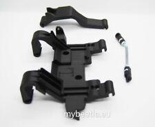 Conjunto reparación plus VW nuevo beetle descapotable válvulas solapas orejas a la izquierda